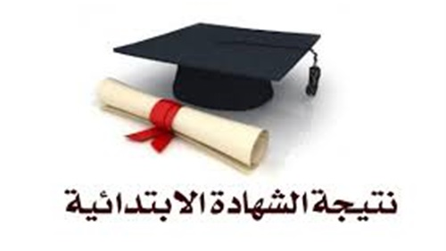نتيجة الشهادة الابتدائية محافظة دمياط 2020
