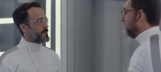 ملخص الحلقة 24 من مسلسل النهاية