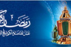 موعد الإفطار ورفع أذان المغرب حسب توقيت محافظة الإسكندرية اليوم الـ 22 من رمضان