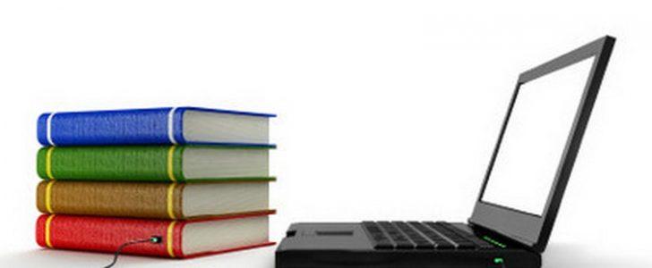 تحميل قوالب ابحاث pdf جاهزة للصف الثانى الاعدادي