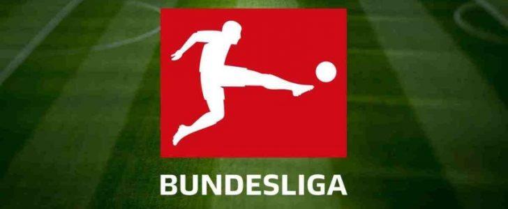 ترتيب الدوري الألمانى بعد ختام الجولة 26