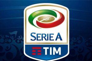 رسميا: 18 مايو موعد عودة التدريبات الجماعية لفرق إيطاليا