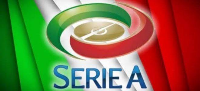 ملخص أخبار الدورى الإيطالي يوم السبت 9 مارس