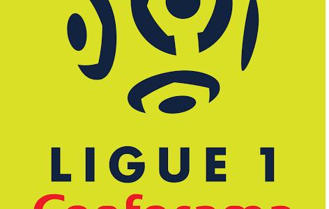 ملخص أخبار الدورى الفرنسي يوم الجمعة 8 مايو