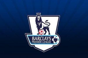 تقارير: تأجيل استئناف الدوري الإنجليزي مجددا