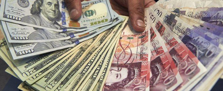 سعر العملات مقابل الجنيه المصرى اليوم الاثنين 11_5_2020 فى مصر
