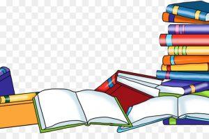 رابط التسجيل في بنك المعرفة المصري جميع المراحل الدراسية
