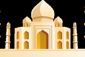 بيان وزارة الأوقاف عن مواعيد الصلاة اليوم السبت 30_5_2020 في المنصورة