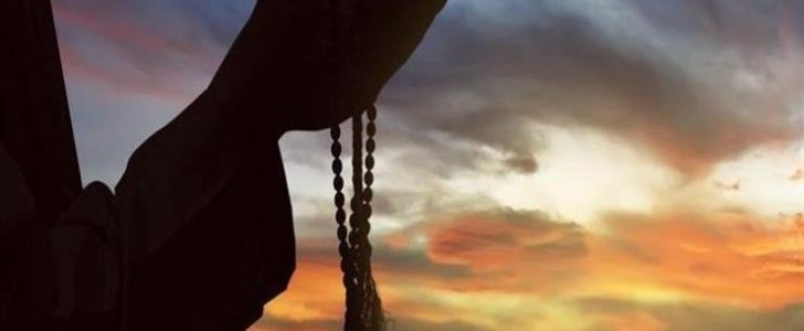 دعاء اليوم التاسع عشر من رمضان 2020