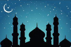 دعاء اليوم الـ 23 من رمضان 2020-144 أدعية مأثورة عن ليلة القدر