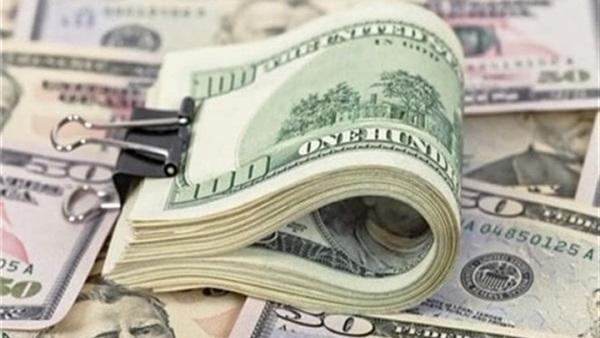 سعر الدولار الامريكي مقابل الجنيه المصري اليوم الأربعاء 20_5_2020