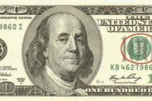 سعر الدولار الامريكى امام الجنيه المصرى اليوم الخميس 14_5_2020