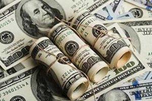 ارتفاع سعر الدولار مقابل الجنيه المصري فى ختام تعاملات الأسبوع