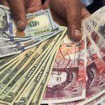 سعر العملات مقابل الجنيه المصري اليوم الإثنين 1_6_2020