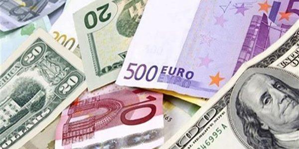 سعر العملات مقابل الجنيه المصري اليوم الخميس 28_5_2020