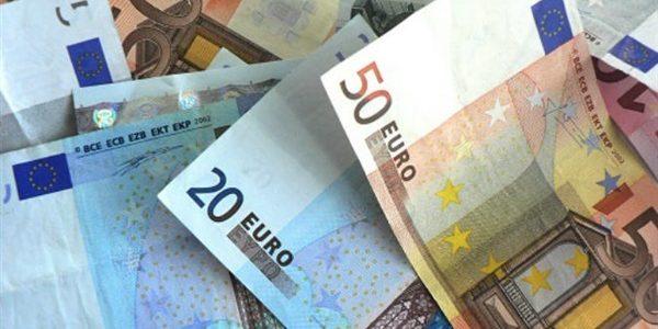سعر اليورو الاوروبى مقابل الجنيه المصرى اليوم الجمعة 15_5_2020