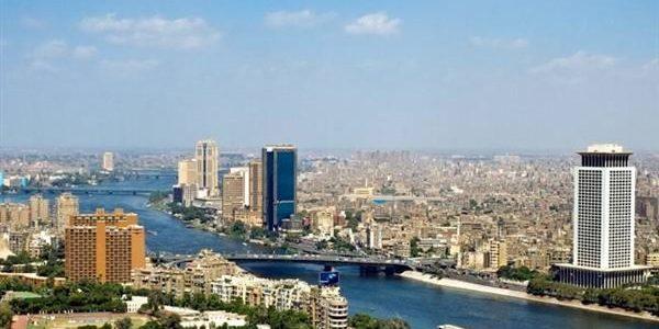 طقس القاهرة: إنخفاض جديد في درجات الحرارة غداً السبت 9_5_2020 تعرف على التوقعات