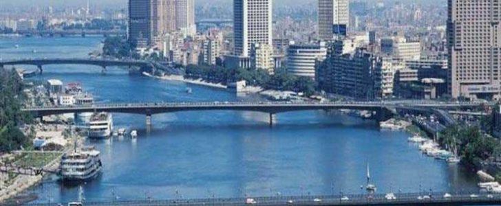 طقس القاهرة اليوم الثلاثاء 12_5_2020 مشمس وحار تعرف على التوقعات