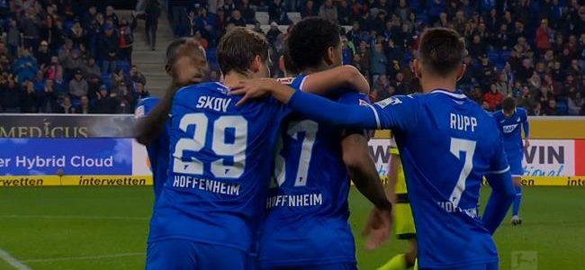 نتيجة مباراة أوجسبورج وبادربورن في الدوري الألماني
