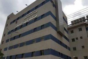 تعلن مستشفى قها المركزى شفاء 6 حالات جديدة وارتفاع أعداد المتعافين لـ244