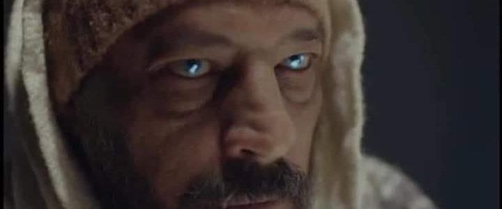 ملخص الحلقة 18 من مسلسل النهاية .. اكتشاف مؤنس بأن عزيز ربوت