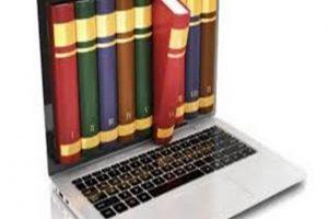 رابط المنصة الإلكترونية edmodo وطريقة التسجيل