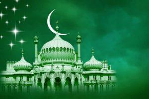 مواعيد الصلاة اليوم الخميس الواحد والعشرون من رمضان 2020 في محافظة القاهرة