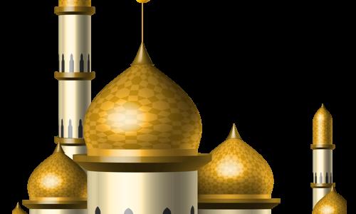 مواعيد الصلاة كاملة اليوم السبت 30_5_2020 في محافظة دمياط وفقا للأوقاف
