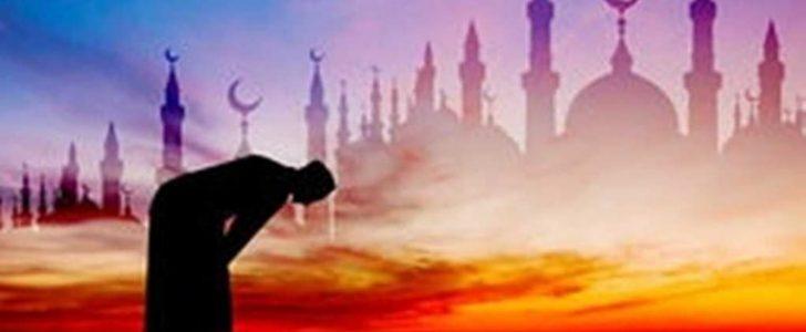 مواقيت الصلاة في القاهرة اليوم الخميس 28_5_2020 والفجر في الساعة 3:12