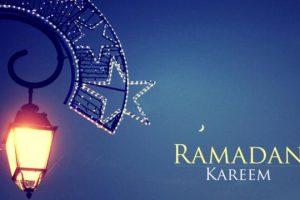 مواعيد السحور والإمساك ورفع آذان صلاة الفجر اليوم الأربعاء 20 رمضان 13_5_2020 بتوقيت القاهرة