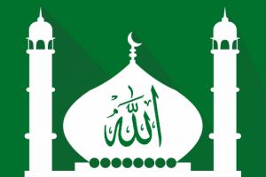 مواعيد الصلاة اليوم الجمعة بتوقيت محافظة القاهرة 15_5_2020