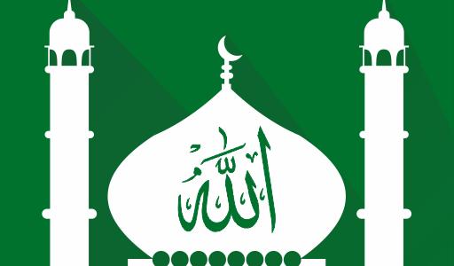 مواعيد الصلاة وإمساكية محافظة دمياط اليوم الجمعة 22_5_2020