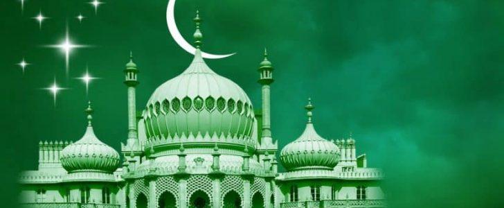 موعد أذان المغرب حسب التوقيت المحلي لمدينة القاهرة اليوم 22 رمضان