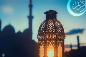 موعد الإفطار وصلاة المغرب اليوم الأحد بتوقيت القاهرة 24 رمضان 2020