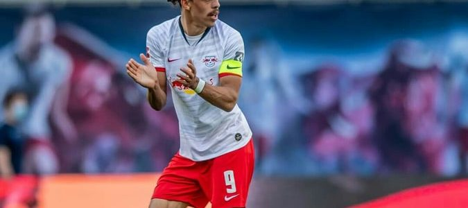 نتيجة مباراة لايبزيج وفرايبورج في الدوري الألماني