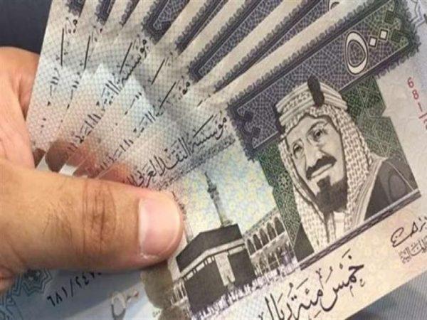 سعر العملات مقابل الجنيه المصري اليوم الأربعاء 20_5_2020