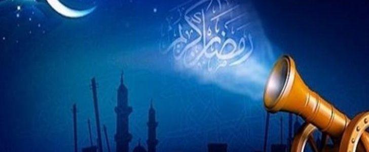 موعد الإفطار اليوم الأربعاء 13 رمضان بتوقيت محافظة القاهرة