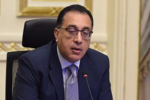 أعلن رئيس الوزراء تجديد الحظر اليوم الخميس