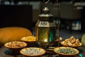 موعد السحور والإمساك اليوم الأربعاء 20 رمضان 2020 بتوقيت دمياط