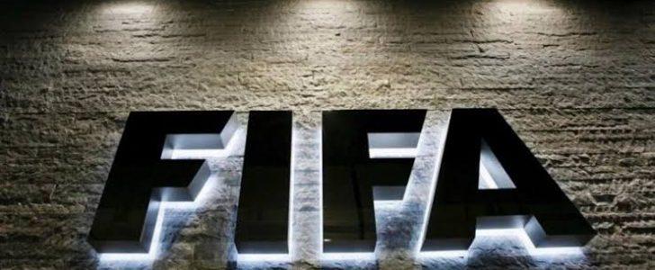 الفيفا يوافق على زيادة عدد التبديلات بعد عودة النشاط