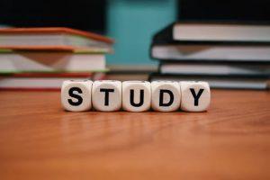 موقع المكتبة الرقمية الإلكترونية study.ekb.eg للإجابة عن أسئلة البحث
