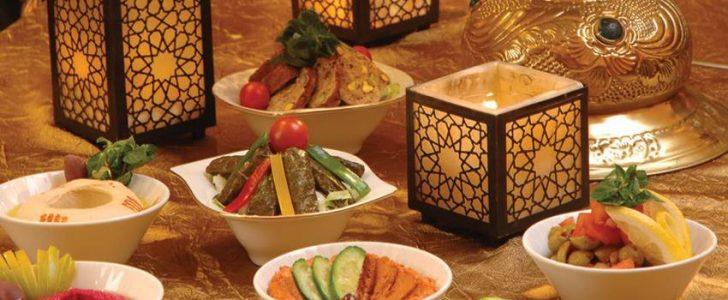 موعد السحور اليوم الإثنين الثامن عشر من رمضان بتوقيت مصر