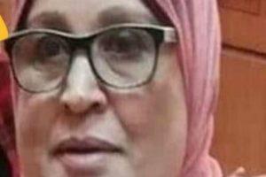 تجديد الثقة للدكتورة سوسن حبشى وتعينهاوكيلا لوزارة التضامن ببورسعيد