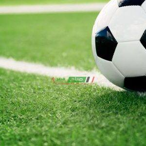 أهداف مباراة الوحدة 0 – 3 الشباب | الجولة 23