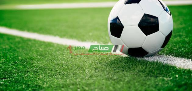 اهداف مباراة قطر والريان الدورى القطرى