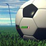 أهداف مباراة بنفيكا وبورتو في نهائي كأس البرتغال