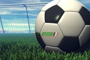 أهداف مباراة الجونة والاتحاد السكندري