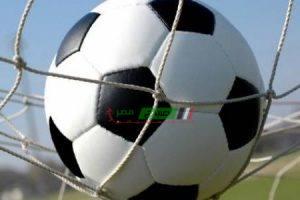 ملخص أهداف مباراة العدالة 0 – 1 الاتفاق