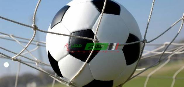 اهداف مباراة الوحدات و السلط 3-0