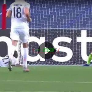 أهداف مباراة برشلونة وبايرن ميونخ دوري ابطال اوروبا